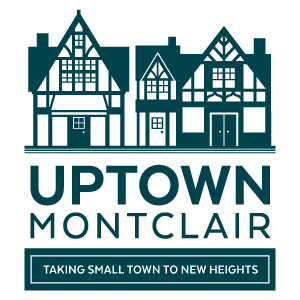 Upper Montclair Business Association
